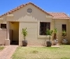 Photo 2 bedroom House To Rent in Northwold for R 9...