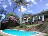 Photo 5 bedroom House For Sale in Atholl Heights