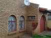Photo Value for money. Situated near new Natalspruit...