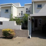 Photo Cluster House For Sale in Meyersdal