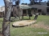 Photo Wild Waters Holiday accommodation