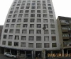 Photo 1 bedroom Apartment / Flat to rent in Durban