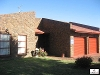 Photo House in dalpark ext 9, brakpan for r 1 150 ---