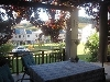 Photo Furnished House to Rent in Stellenbosch