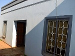 Photo 3 bedrooms for sale in Mamelodi East