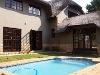 Photo House In Silver Lakes Golf Estate, Pretoria