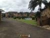Photo 3 Bedroom Duplex to Let in Meerensee Richards Bay