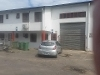Photo 160m² Warehouse To Let in Glen Anil