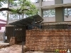 Photo Flat to Let in Pretoria North