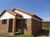 Photo 2 bedroom House for sale in Mhluzi