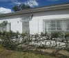 Photo 5 bedroom House For Sale in Steynsburg