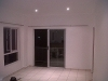 Photo A comfortable 3 bedroom, 2 bath apartment in...