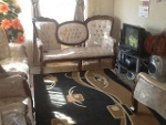 Photo 2 bed house for sale in allandale view for...