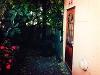 Photo Cottage to rent in Bromhof, Randburg