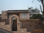 Photo 2 bedroom house in Trenance Park