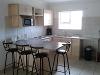 Photo Hartenbos, Neat 3 bedroom flat, sleeps 6,...