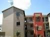 Photo Jabulani 2bedroomed flat to for ground floor &...