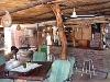 Photo Olifantshoek guest house - top quality finishes...
