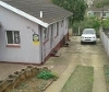 Photo 3 bedroom House For Sale in Eastwood for R 620...