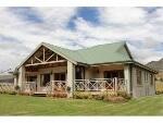 Photo Farm for Sale. R 30 550 -: 4.0 bedroom farm for...