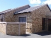 Photo Townhouse for rent greenhills randfontein
