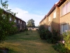 Photo Apartment for sale in Mindalore - 2 bedroom