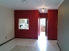 Photo 2 Bedroom in Buccleuch - Available on Rent