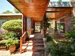 Photo 3 bedroom Apartment Flat For Sale in...