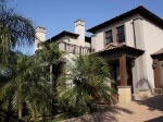 Photo Security Estate for sale in Thorn Valley Estate...