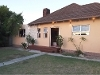 Photo House for sale in Thornton, Cape Town - South...