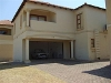 Photo 4 bedroom House For Sale in Emfuleni Golf Estate