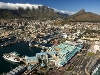 Photo Cape Town CBD 1 bedroom furnished apartment to...