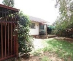 Photo 3 bedroom House For Sale in Danville for R 780...