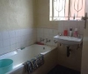 Photo House For Sale in Daveyton