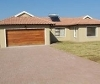 Photo 3 bedroom House For Sale in Helderwyk for R 1...