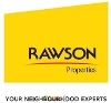 Photo Rawson Properties 3 Bedroom house in AVOCA