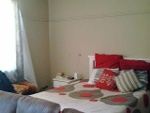 Photo 1 bedroom Apartment / Flat to rent in Centrahil