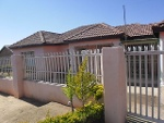Photo Single Residential For Sale in MANKWENG