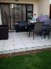 Photo 3 bedroom House for sale in Greenstone Hill