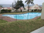 Photo Modern fully furnished 3bed, 2bath apartment