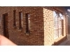 Photo House for Sale. R 570 000: 3.0 bedroom house...