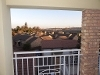 Photo Apartment In Die Hoewes, Centurion