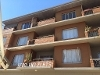 Photo Bachelors Flat with Balcony in CBD selling with...