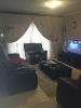 Photo 3 Bedroom Townhouse for Rent in Olivedale