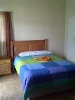 Photo Furnished Bachelor flat Immediatly available