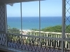 Photo Pet Friendly 4 Bed House with huge sea view in...