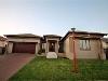 Photo Estate Living, Amberfield Valley, Centurion