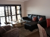 Photo Calling all investors, 2 bedroom unit for sale...