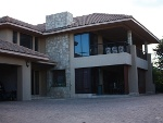 Photo A home of grand proportions for sale in...