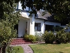 Photo Furnished house to let in Pinelands